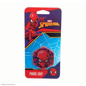 Pop Socket Spider Man