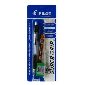 Portamina 0.5 Pilot Sg 185Sl Ng+Mina+Bo X1