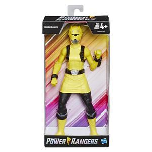 Power 24Cm Bmr Amaril Ranger