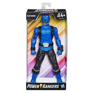 Power 24Cm Bmr Azul Ranger