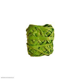 Rafia Verde X 1