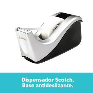 Scotch® Dispensador De Cinta C-60