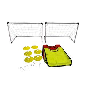 Set Equipo De Futbol X2