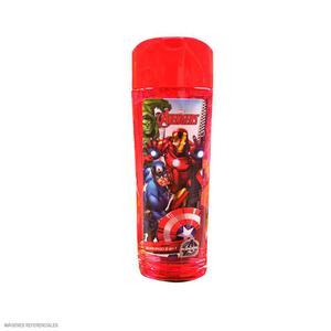 Shampoo Avengers 2 En 1