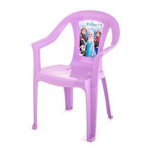 Silla Kinder Publix Disney Niña Rey