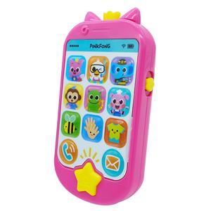Smartphone  Baby Shark