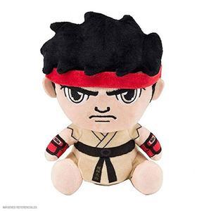 Stubbins Ryu Peluche