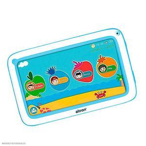 Tablet Altron 706 Kids 7'' 8Gb Celes