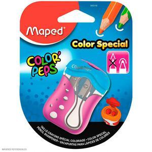 Tajad Plast Dep Dob Colpeps X1 Maped  043110