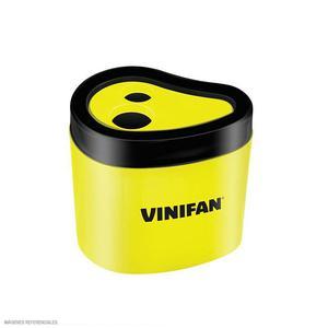 Tajad Plast Dep Dob Neon Vinifan X1