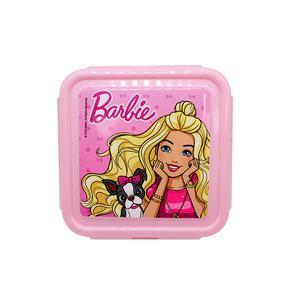 Taper 500Ml Barbie Show Sparkle Animation Brands