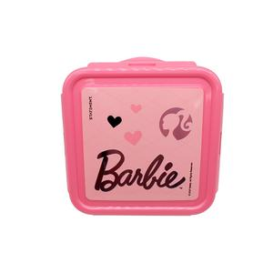 Taper 500Ml Barbie Teen Animation Brands