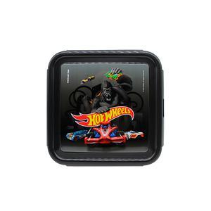 Taper 720Ml Hot Wheels Gorila Animation Brands