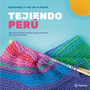 Tejiendo Perú