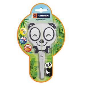 Tijera Panda X 1 Vinifan