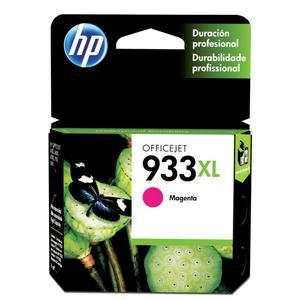 Tinta Hp 933Xl Cn055Al Officejet 7110 Magenta