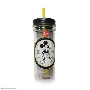 Tomatodo Jarro 670Ml Mickey (Kiddo)