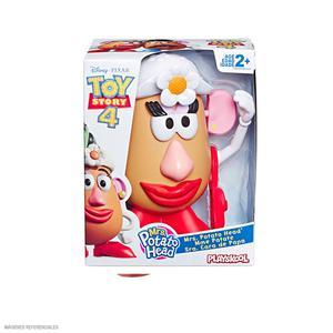 Toy Story 4  Clásico Sra Papa E3092