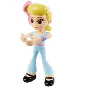Toy Story 4 Figura Flex 17Cm Bo Beep