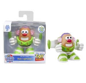 Toy Story 4  Mini Sr Papa - Buzz E3094