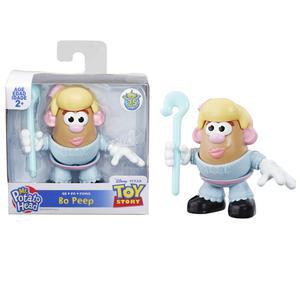 Toy Story 4  Mini Sra Papa - Bo Peep E5322