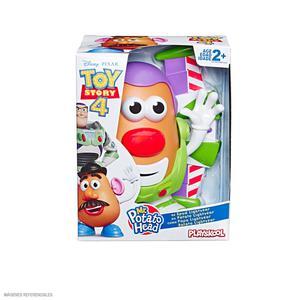 Toy Story 4  Sr Papa - Buzz Lightyear E3728