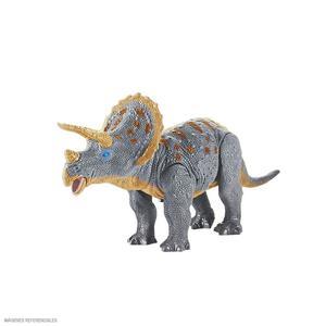 Dinosaurios Juguetes Jugueteria Juguetes de dinosaurios compra en nuestra tienda online. dinosaurios juguetes jugueteria