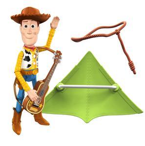 Toy Story Figuras Escenas Icónicas