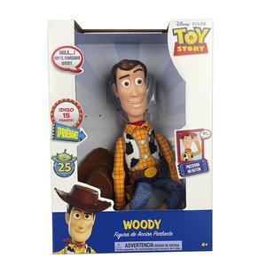 Ts Figura 40Cm Woody Talking Action 94452