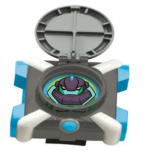 Value Omnitrix Ben 10