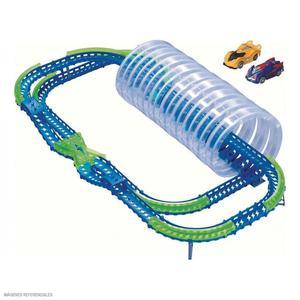Wave Racers Spiral Frenzy Speed Yw211136