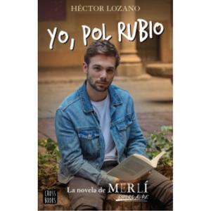 Yo Pol Rubio
