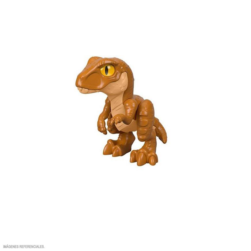 Fp Imaginext Dinosaurios Fwf52 Siempre dicen que una imagen vale más que mil palabras y aquí no va a ser menos, por eso te queremos mostrar una serie de fotos de dinosaurios en distintas situaciones de lo que se cree sería. imaginext surtido de dinosaurios